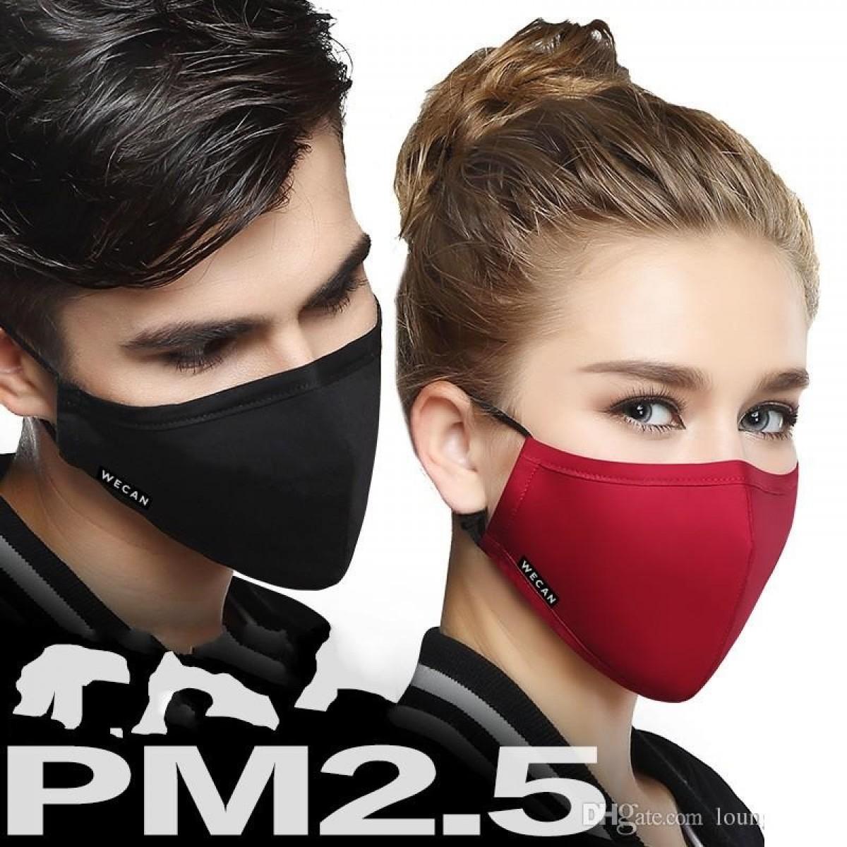 adult face mask n95 filter