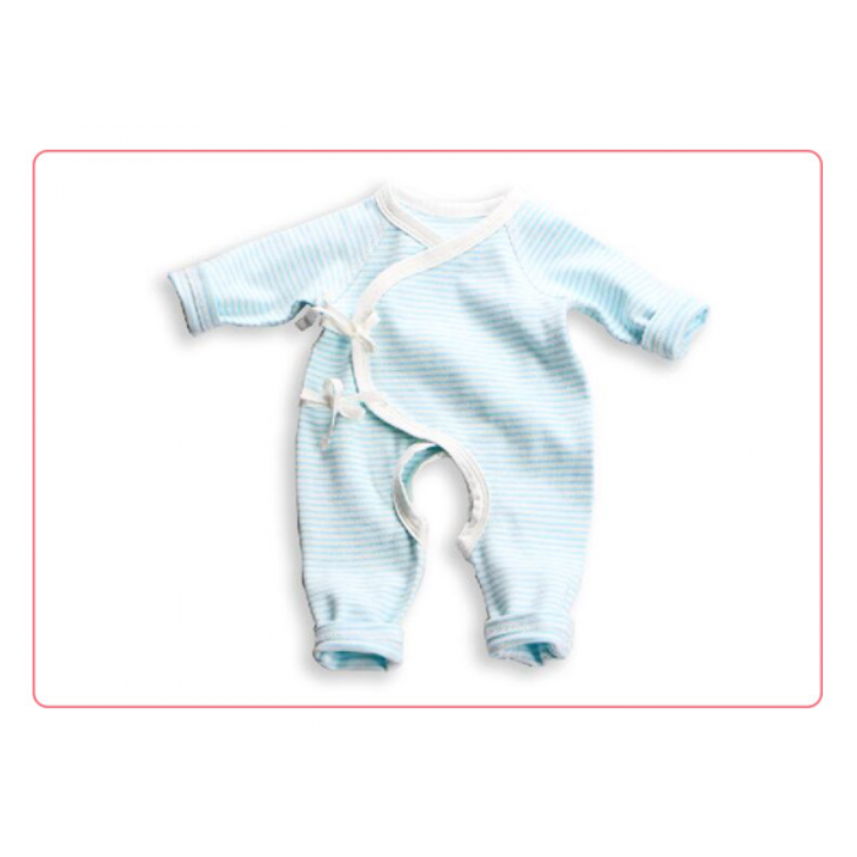 Premature Baby Clothes for 1-2kg / 2-4kg