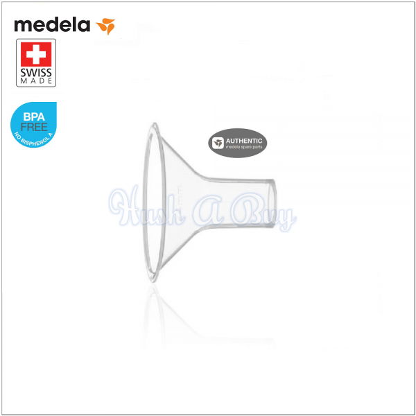 Medela Harmony Personalfit Breastshield Single24mm / 30mm - Size XL)