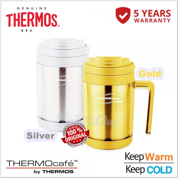 Thermos Thermocafe Desktop Mug 450ml