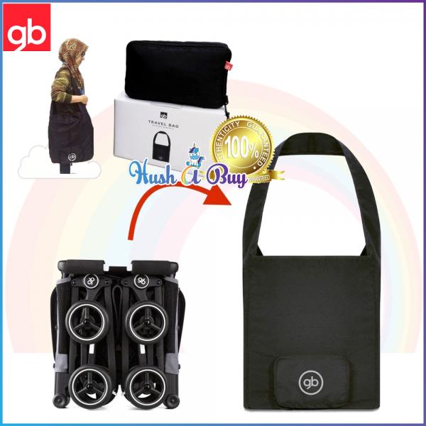 GB Pockit/Pockit Plus Travel Bag