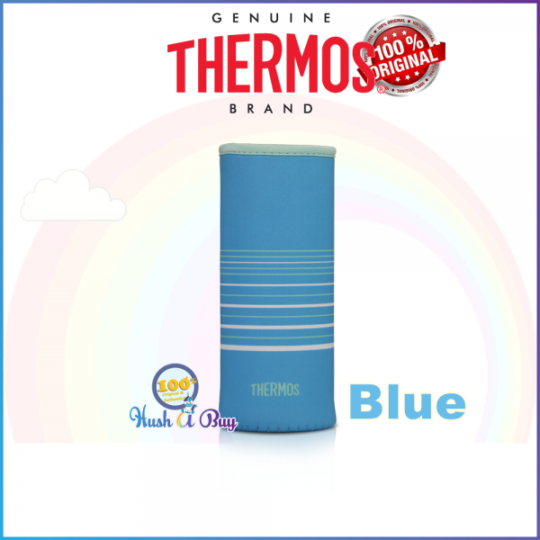 Thermos Tumbler Pouch 100% Original & Authentic for 500ml, 600ml ad 700ml