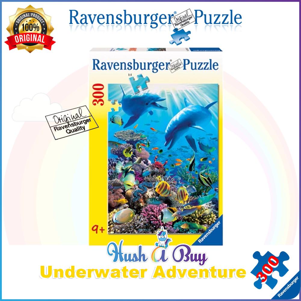 300-underwateradventure.png