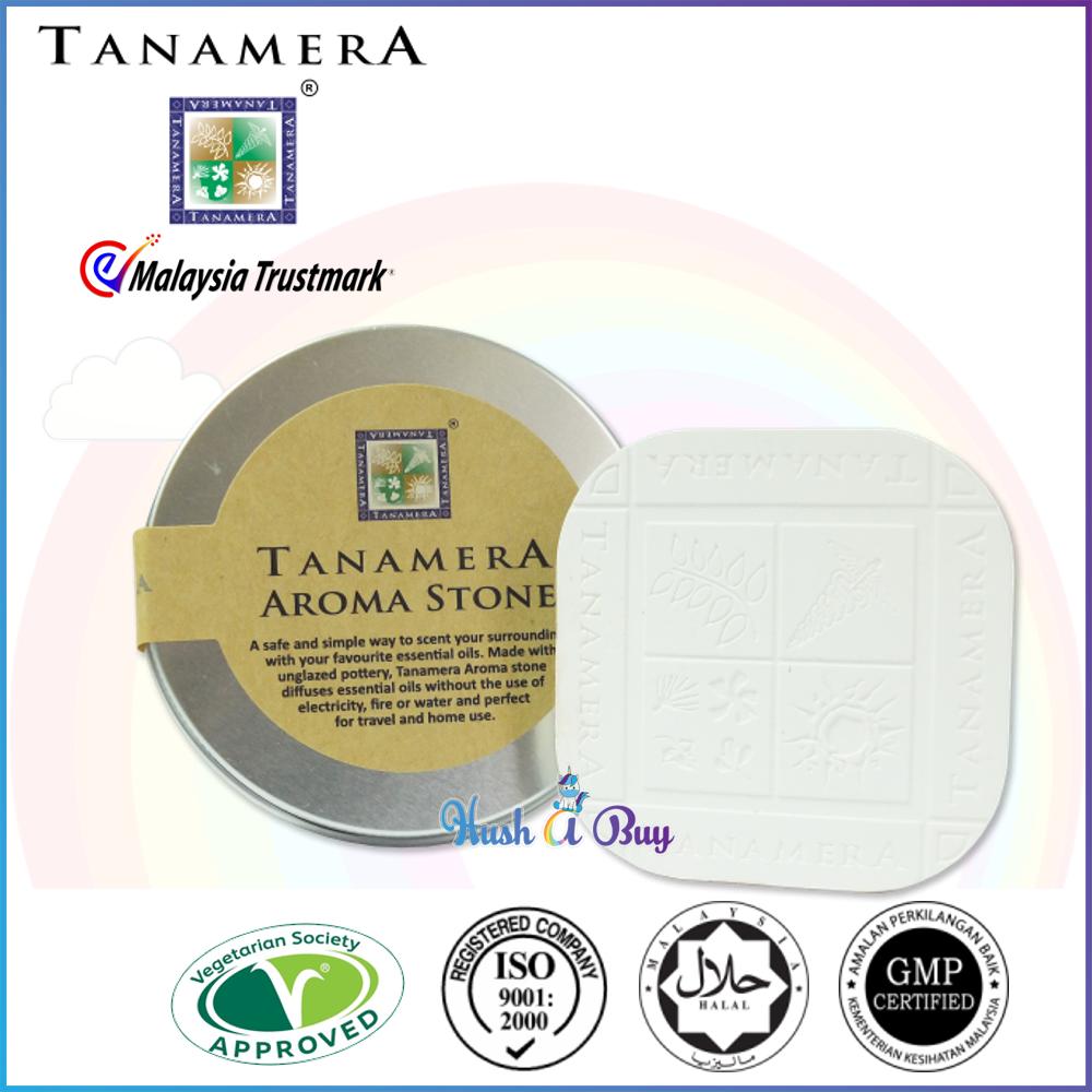 Tanamera Ceramic Aroma Stone